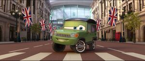 Cars2-disneyscreencaps.com-1505
