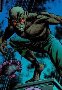 Edward Whelan (Earth-616) from Fear Itself Spider-Man Vol 1 1 001