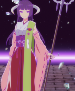Featherine full (1).png