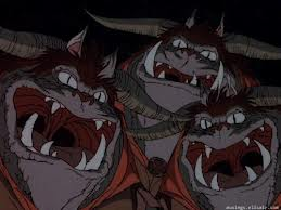 Goblins (Middle-earth)