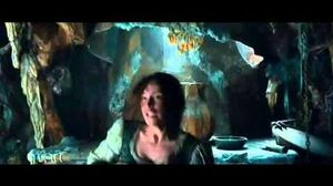 Hansel and Gretel Which Hunters - Final Fight HD