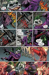 Joker Prime Earth 0004