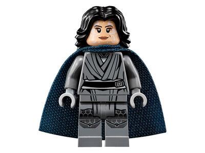 Lego Naare