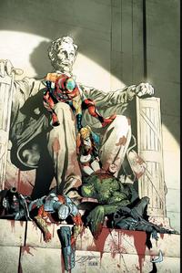 Suicide Squad Vol 5 38 Textless.jpg