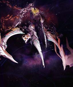 Artemis Lostbelt Destroyed 2