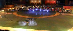 Cars2-disneyscreencaps.com-620