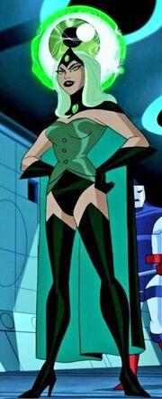 Emerald Empress JLU.jpg