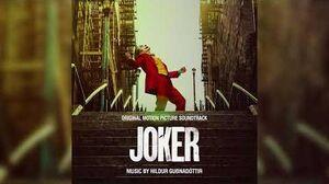 Joker OST - Main Theme