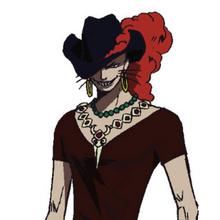 Nero Anime Concept Art.png