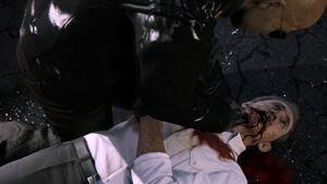 Nino's-death