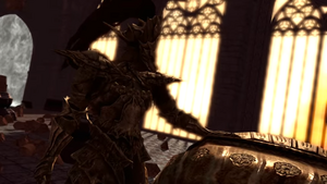 Ornstein Honor