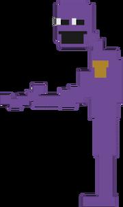 Purple man fnaf.png
