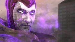 Spirit of Shinnok.jpg