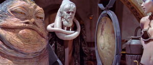 Starwars1-movie-screencaps.com-6979