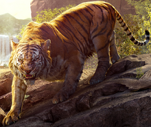 The Jungle Book 2016 Shere Khan Poster.png