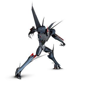 Transformers-prime-images-35
