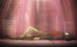 AO37 Martwy Teru Mikami