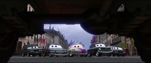 Cars2-disneyscreencaps.com-10382