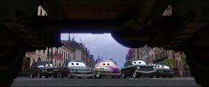 Cars2-disneyscreencaps.com-10382