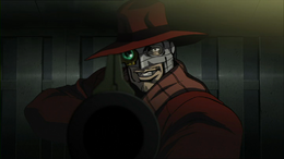 Deadshot - Batman - Il cavaliere di Gotham.png
