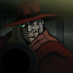 Deadshot (DC comics)