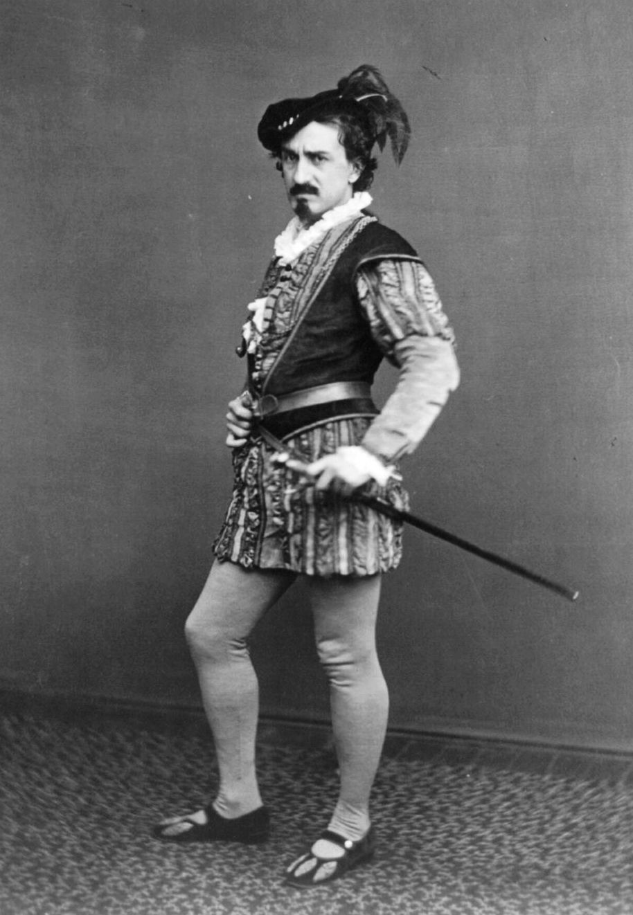 Iago (Othello)