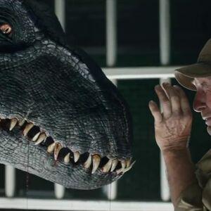Indoraptor 17.jpg
