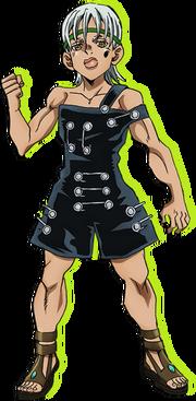 Ken Anime.png