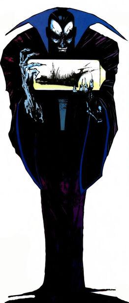 Khan (Earth-616).jpg