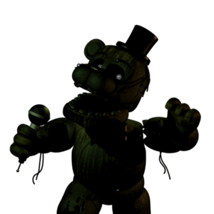 Phantom Freddy-0