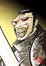 Smiling Knight TheMico.jpg