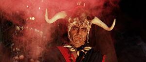 Temple-doom-movie-screencaps.com-7380