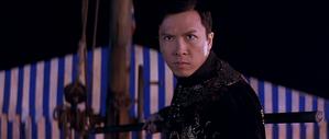 Wu Chow 8