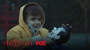 A Little Boy Disappears From The Playground Season 11 Ep