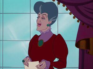 Cinderella-disneyscreencaps.com-3329