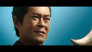 Dynasty Warriors Movie Trailer.MP4 snapshot 00.45.818