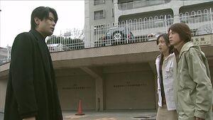 Eiichi Toda 4