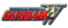 Gundam Wing logo.png