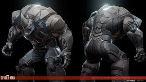 Jayson-fitch-rhino-horizontal