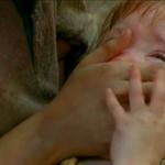 Judith-walking-dead-spoilers-lizzie-to-kill-again.png