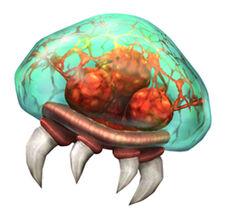 Metroid 3D-1.jpg