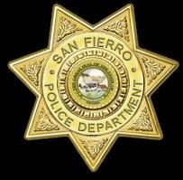 SFPD Logo