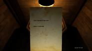Screenshot (2022)