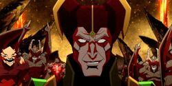 Shinnok-Mortal-Kombat-Legends-Battle-of-the-Realms.jpeg