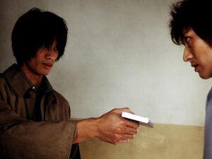 Shiro Kanzaki 3