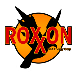 Roxxon Energy Corporation