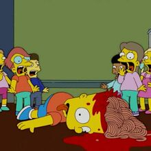 The-Simpsons-Season-18-Episode-14-3-25b1.jpg