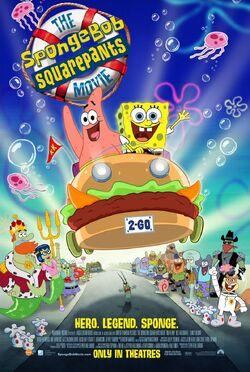 2004-spongebob squarepants-8.jpg