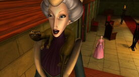 Barbie-rapunzel-disneyscreencaps.com-623