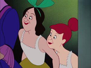 Cinderella-disneyscreencaps.com-4479